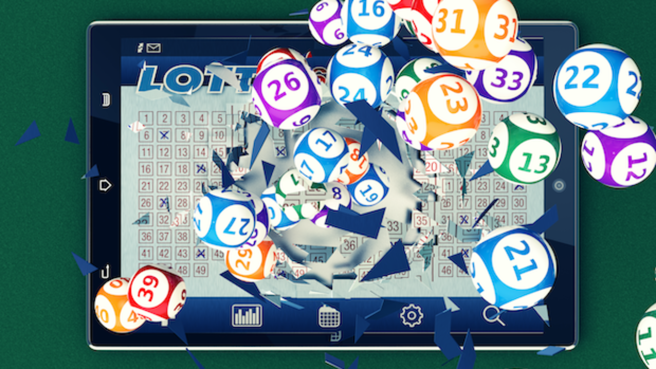 How to Play the Most Trusted Online Keno Gambling in Indonesia