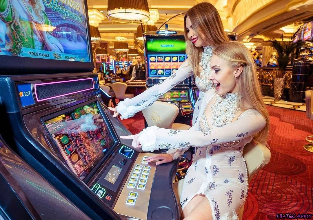 Successful Strategies For Gambling