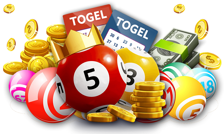 Recommendation You Would Obtain Regarding Casino