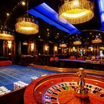 Need A Thriving Business? Prevent Casino!