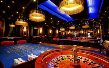 Learn How To Begin Out Gambling