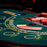 How 5 Stories Will Change How You Strategy Gambling