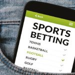 Wonderful Tricks To Get The Most Out Of Your Gambling