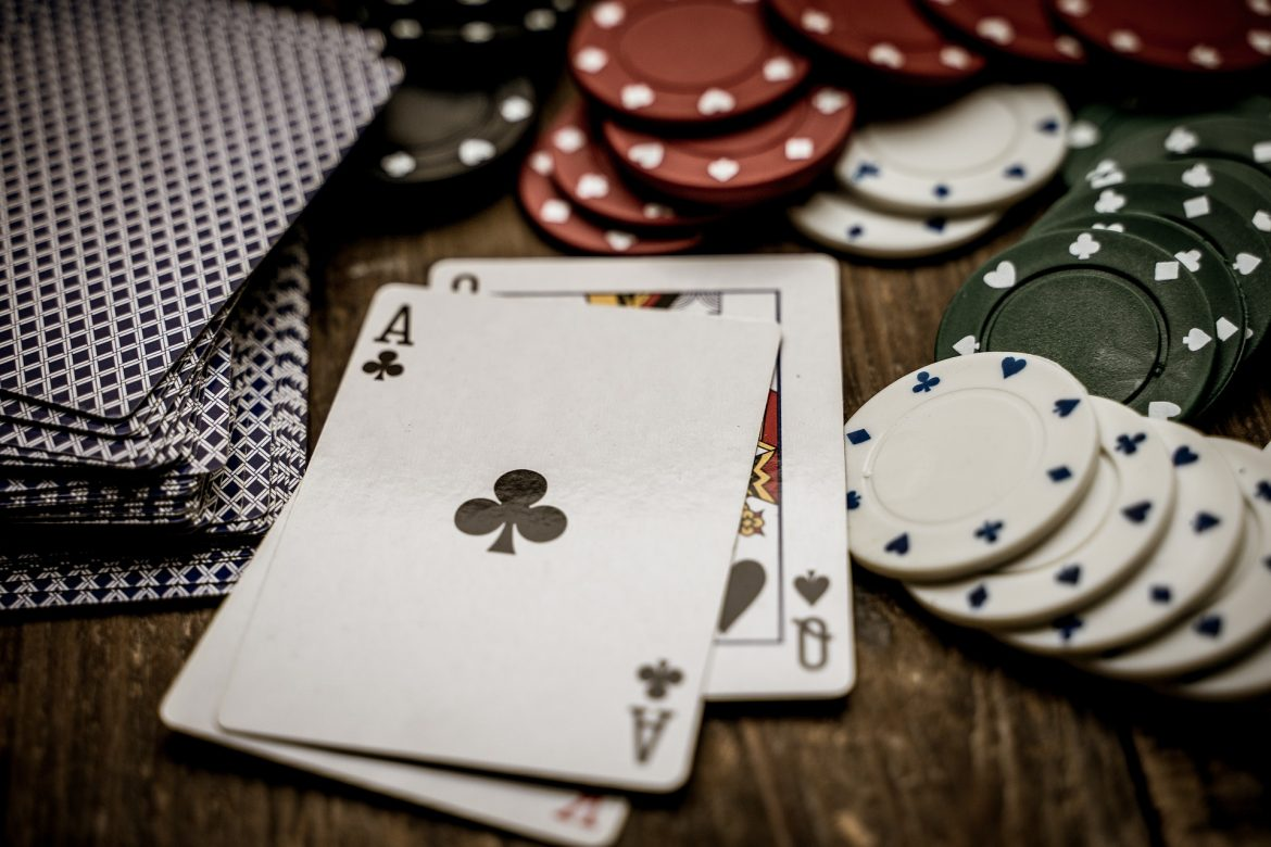 Gambling And What Do Those Stats Mean?