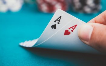 A Deadly Mistake Uncovered On Poker Tips And Tips On How To Keep Away From It