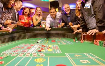 What is Online Gambling and how Does It Work