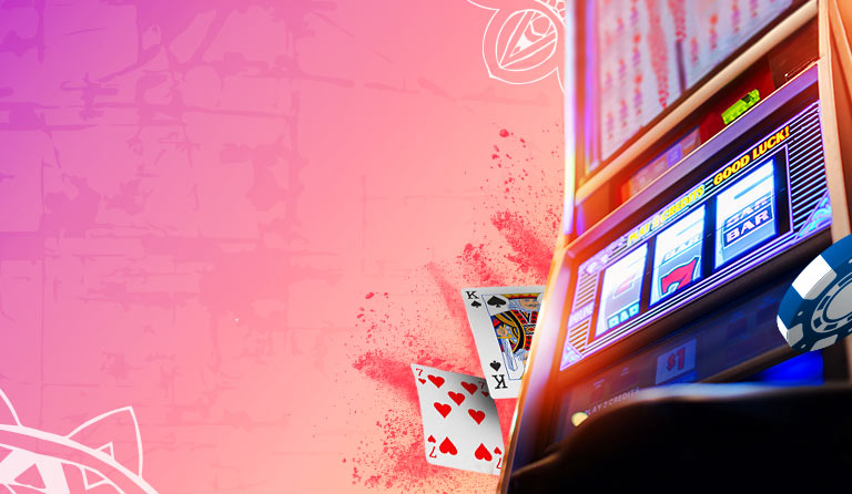 Super Useful Tips To Enhance Online Casino