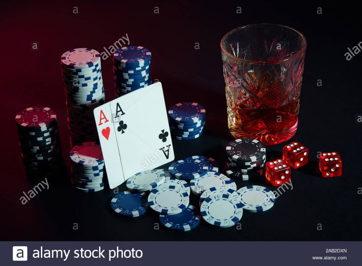 Here's A Fast Approach To Unravel The Gambling Downside