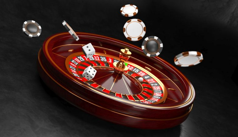 Standards To Not Comply With Concerning Casino